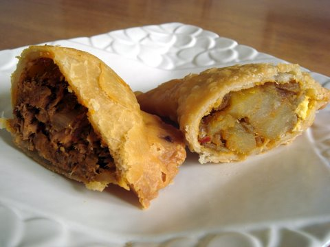 Curry Puffs2.jpg