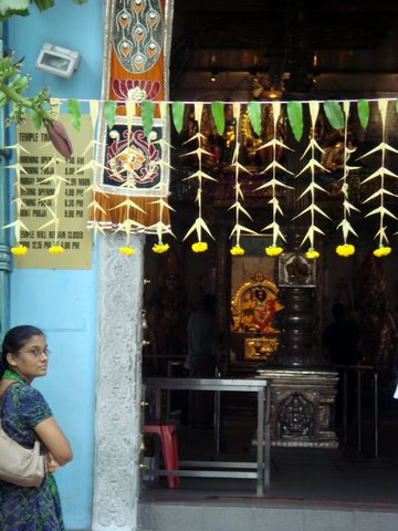 Little India temple 3.jpg