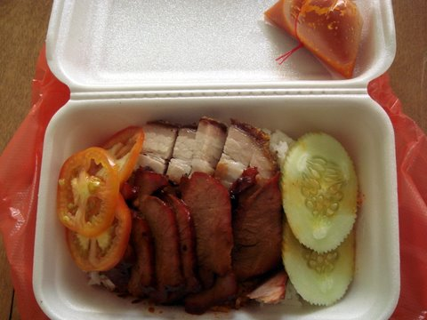 Roast Pork Rice.jpg